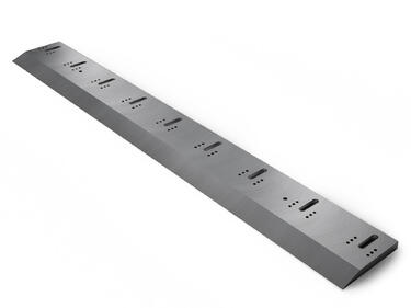 Knife  1360x180x19