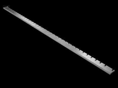 Knife 2740x90x18